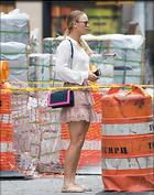 Celebrity Photo: Caroline Wozniacki 1200x1521   297 kb Viewed 51 times @BestEyeCandy.com Added 79 days ago