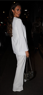 Celebrity Photo: Megan McKenna 1200x2654   165 kb Viewed 12 times @BestEyeCandy.com Added 44 days ago