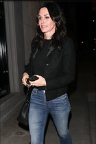 Celebrity Photo: Courteney Cox 2133x3200   943 kb Viewed 102 times @BestEyeCandy.com Added 503 days ago