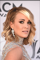 Celebrity Photo: Carrie Underwood 1200x1800   249 kb Viewed 31 times @BestEyeCandy.com Added 14 days ago