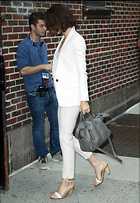 Celebrity Photo: Cobie Smulders 2400x3475   1.2 mb Viewed 35 times @BestEyeCandy.com Added 55 days ago