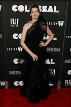 Celebrity Photo: Anne Hathaway 3400x5100   893 kb Viewed 15 times @BestEyeCandy.com Added 29 days ago