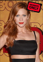 Celebrity Photo: Brittany Snow 2473x3600   1.8 mb Viewed 4 times @BestEyeCandy.com Added 246 days ago