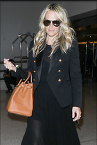 Celebrity Photo: Molly Sims 1200x1800   188 kb Viewed 34 times @BestEyeCandy.com Added 40 days ago
