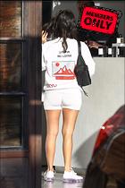 Celebrity Photo: Kourtney Kardashian 2333x3500   1.3 mb Viewed 4 times @BestEyeCandy.com Added 44 hours ago