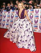 Celebrity Photo: Amanda Holden 31 Photos Photoset #385325 @BestEyeCandy.com Added 204 days ago