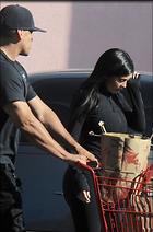 Celebrity Photo: Kylie Jenner 1200x1819   205 kb Viewed 71 times @BestEyeCandy.com Added 97 days ago
