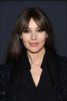 Celebrity Photo: Monica Bellucci 800x1199   91 kb Viewed 56 times @BestEyeCandy.com Added 68 days ago