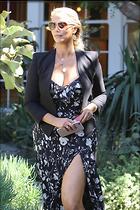 Celebrity Photo: Elizabeth Berkley 1200x1800   315 kb Viewed 91 times @BestEyeCandy.com Added 63 days ago
