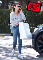 Celebrity Photo: Mila Kunis 3300x4608   2.0 mb Viewed 0 times @BestEyeCandy.com Added 14 days ago