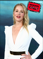 Celebrity Photo: Christina Applegate 3456x4710   2.2 mb Viewed 0 times @BestEyeCandy.com Added 4 days ago