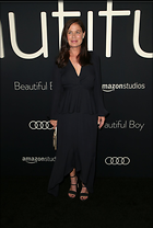Celebrity Photo: Maura Tierney 1200x1784   122 kb Viewed 49 times @BestEyeCandy.com Added 222 days ago