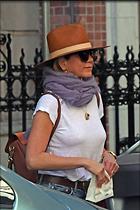 Celebrity Photo: Jennifer Aniston 1200x1800   283 kb Viewed 1.269 times @BestEyeCandy.com Added 14 days ago