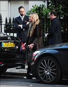 Celebrity Photo: Kate Moss 1200x1528   226 kb Viewed 10 times @BestEyeCandy.com Added 98 days ago
