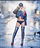 Celebrity Photo: Britney Spears 800x966   134 kb Viewed 292 times @BestEyeCandy.com Added 89 days ago
