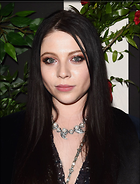 Celebrity Photo: Michelle Trachtenberg 1200x1578   277 kb Viewed 41 times @BestEyeCandy.com Added 200 days ago
