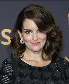 Celebrity Photo: Tina Fey 2400x2915   840 kb Viewed 87 times @BestEyeCandy.com Added 90 days ago