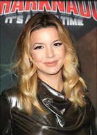 Celebrity Photo: Masiela Lusha 1200x1674   249 kb Viewed 57 times @BestEyeCandy.com Added 215 days ago
