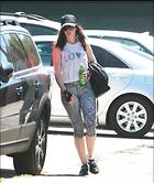 Celebrity Photo: Anne Hathaway 1269x1506   564 kb Viewed 77 times @BestEyeCandy.com Added 128 days ago