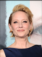 Celebrity Photo: Anne Heche 1200x1615   178 kb Viewed 76 times @BestEyeCandy.com Added 339 days ago