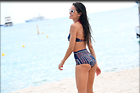 Celebrity Photo: Izabel Goulart 2560x1707   144 kb Viewed 11 times @BestEyeCandy.com Added 31 days ago