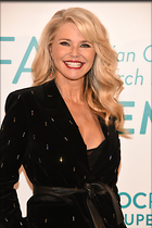 Celebrity Photo: Christie Brinkley 1200x1800   177 kb Viewed 105 times @BestEyeCandy.com Added 112 days ago