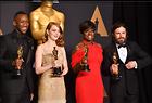 Celebrity Photo: Emma Stone 2500x1699   718 kb Viewed 22 times @BestEyeCandy.com Added 173 days ago