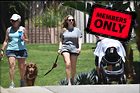 Celebrity Photo: Amanda Seyfried 3908x2606   1.6 mb Viewed 1 time @BestEyeCandy.com Added 11 days ago