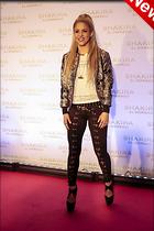 Celebrity Photo: Shakira 1200x1800   197 kb Viewed 28 times @BestEyeCandy.com Added 8 days ago