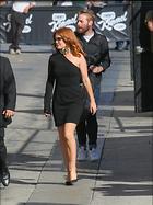 Celebrity Photo: Isla Fisher 2325x3100   595 kb Viewed 53 times @BestEyeCandy.com Added 120 days ago