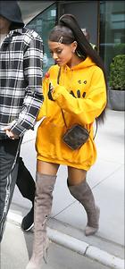Celebrity Photo: Ariana Grande 730x1567   466 kb Viewed 6 times @BestEyeCandy.com Added 25 days ago