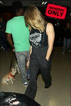 Celebrity Photo: LeAnn Rimes 2333x3500   2.4 mb Viewed 2 times @BestEyeCandy.com Added 103 days ago