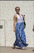 Celebrity Photo: Kate Hudson 1200x1886   245 kb Viewed 43 times @BestEyeCandy.com Added 42 days ago