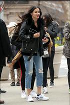 Celebrity Photo: Adriana Lima 1200x1786   284 kb Viewed 4 times @BestEyeCandy.com Added 23 days ago