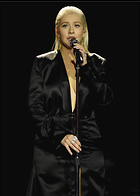 Celebrity Photo: Christina Aguilera 1200x1680   114 kb Viewed 40 times @BestEyeCandy.com Added 233 days ago