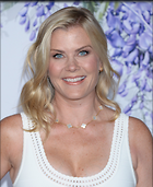 Celebrity Photo: Alison Sweeney 1800x2193   490 kb Viewed 12 times @BestEyeCandy.com Added 28 days ago
