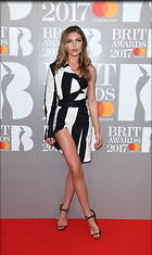 Celebrity Photo: Abigail Clancy 1200x2014   190 kb Viewed 88 times @BestEyeCandy.com Added 73 days ago