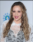 Celebrity Photo: Alyssa Milano 1200x1515   435 kb Viewed 148 times @BestEyeCandy.com Added 237 days ago