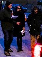Celebrity Photo: Julia Roberts 1200x1651   260 kb Viewed 19 times @BestEyeCandy.com Added 119 days ago