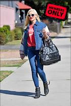 Celebrity Photo: Gwen Stefani 2771x4157   2.2 mb Viewed 0 times @BestEyeCandy.com Added 71 days ago