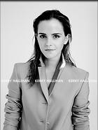 Celebrity Photo: Emma Watson 700x932   115 kb Viewed 83 times @BestEyeCandy.com Added 68 days ago