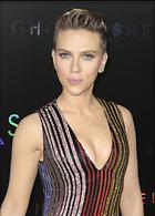 Celebrity Photo: Scarlett Johansson 1200x1670   264 kb Viewed 123 times @BestEyeCandy.com Added 14 days ago