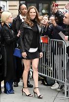 Celebrity Photo: Hilary Swank 2635x3900   854 kb Viewed 59 times @BestEyeCandy.com Added 40 days ago