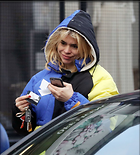 Celebrity Photo: Billie Piper 1200x1329   198 kb Viewed 59 times @BestEyeCandy.com Added 222 days ago
