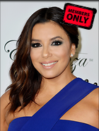 Celebrity Photo: Eva Longoria 2100x2778   1.4 mb Viewed 1 time @BestEyeCandy.com Added 12 hours ago