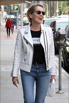 Celebrity Photo: Sharon Stone 1200x1802   215 kb Viewed 10 times @BestEyeCandy.com Added 19 days ago