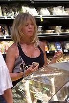 Celebrity Photo: Goldie Hawn 1200x1800   267 kb Viewed 90 times @BestEyeCandy.com Added 377 days ago
