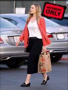 Celebrity Photo: Elizabeth Olsen 2314x3039   1.6 mb Viewed 0 times @BestEyeCandy.com Added 7 days ago