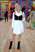 Celebrity Photo: Brittany Snow 1200x1800   233 kb Viewed 23 times @BestEyeCandy.com Added 36 days ago