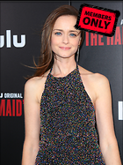 Celebrity Photo: Alexis Bledel 2325x3100   1.9 mb Viewed 0 times @BestEyeCandy.com Added 66 days ago
